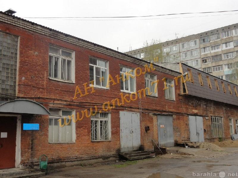 Автомойки коммерческая недвижимость в туле аренда коммерческой недвижимости китай город