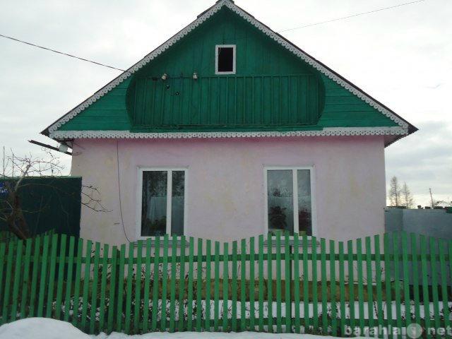 Сдам: дом