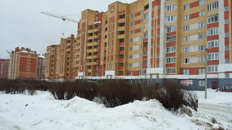 Коммерческая недвижимость в йошкар-оле краткосрочная аренда офиса москва