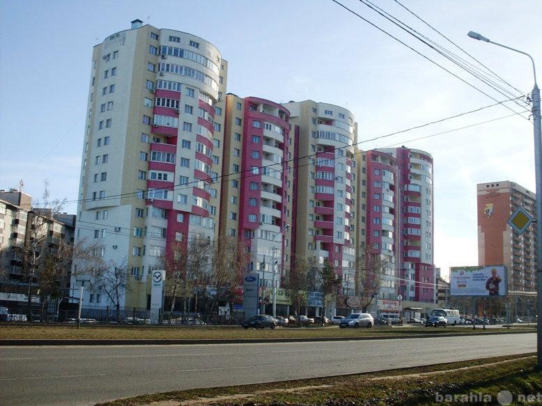 На коммерческая недвижимость в ставрополе аренда офиса новосибирск нгс