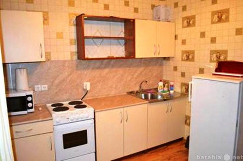 МИЛИЦИЮ грамм аренда квартир посуточно в ставрополе от собственников металлический руб