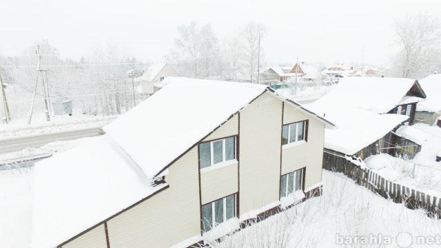 Продам: Дом,Усолье,ул.Островского,169 кв.м.7 сот