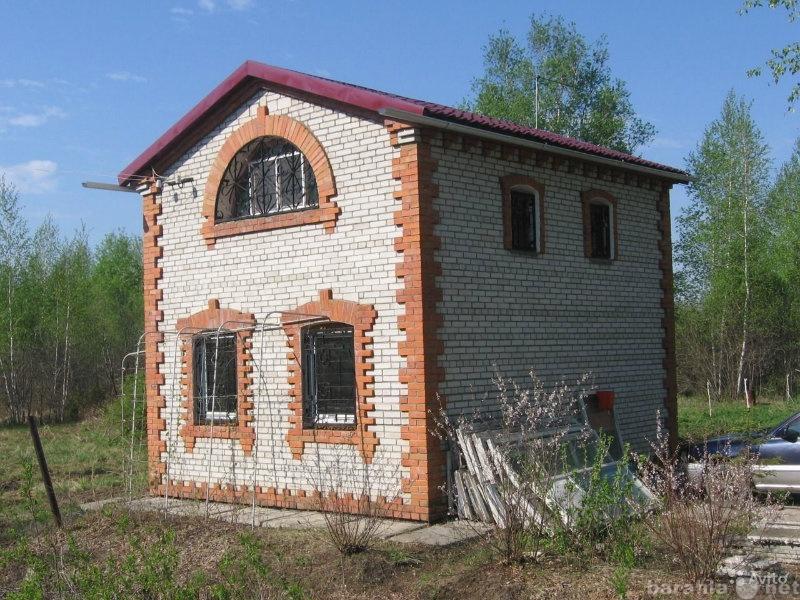 раз показал фарпост хабаровск недвижимость дачи с фото моментом