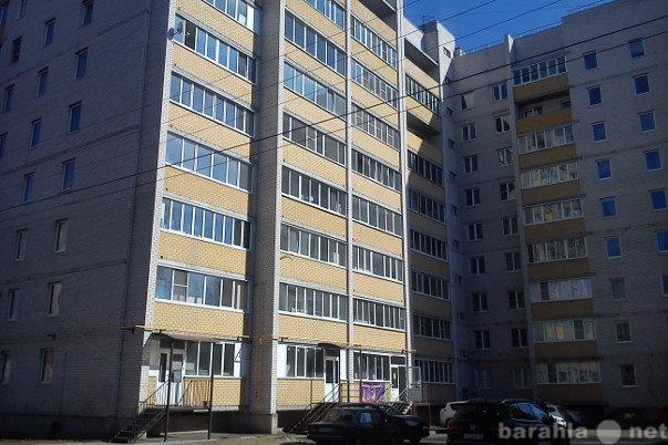 аренда офиса на ул.полоцкая д.3