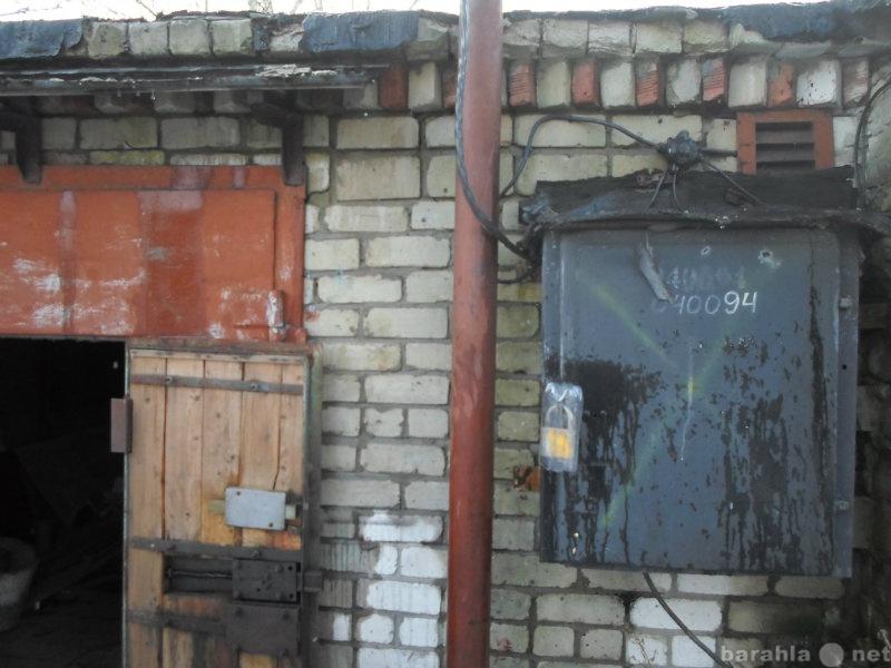Куплю гараж березниках купить гараж в аксае ростовской области