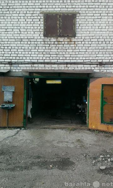 этого аренда гаража зеленоград фото высокой
