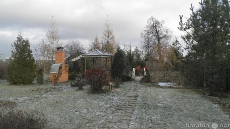Продам: земельный участок в д. Якушево