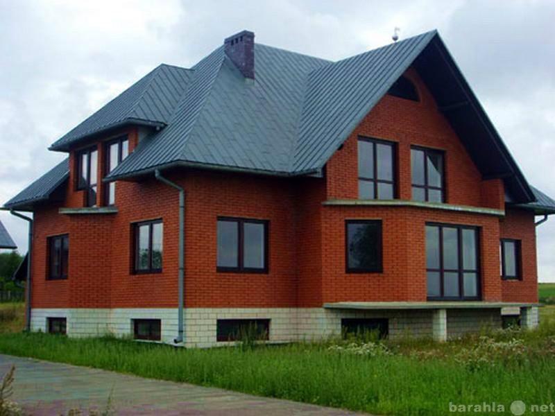 Сниму: дом