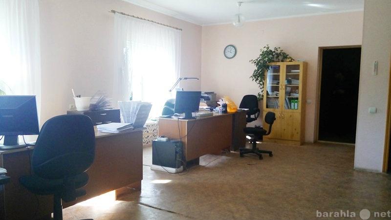 Продам: строительная база, производственная база