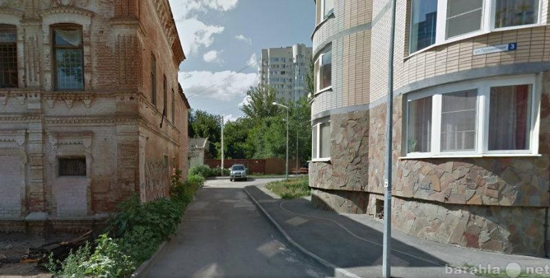 Продам: Продажа земельного участка Волгоград