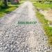 Продам: земельный участок под ИЖС Южный