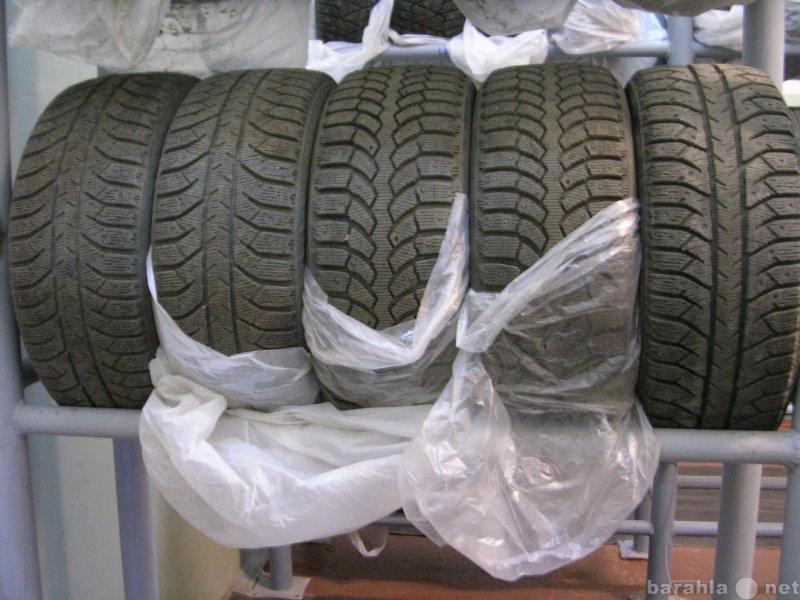 Сдам: Хранение шин, колес, дисков.