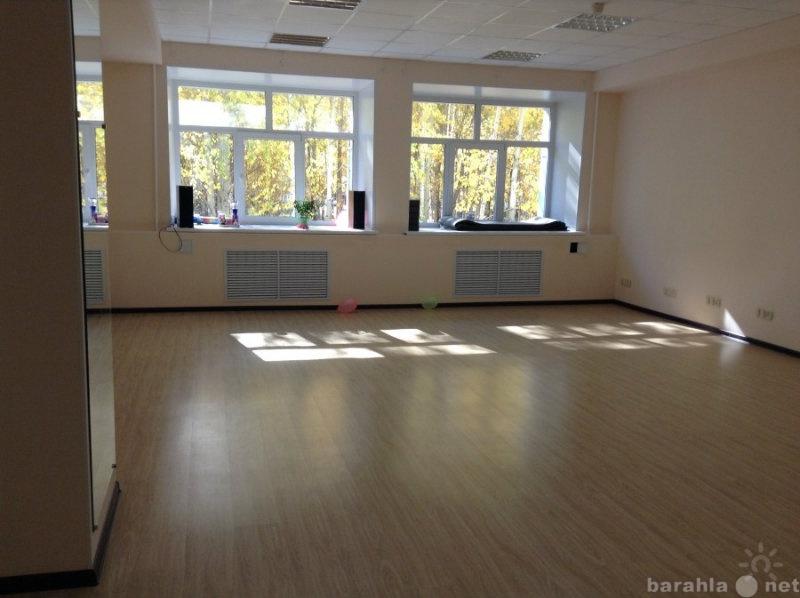 Аренда офиса до 30кв.м.в городе сургуте тюменской области м.коломенская аренда офиса