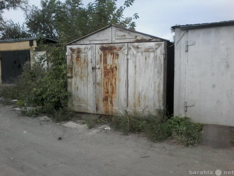 Куплю в челябинске гараж почем гаражи металлические