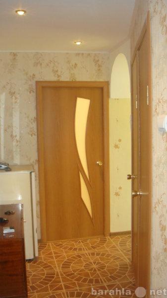 Продам: нежилое помещение