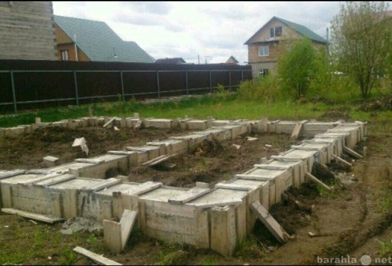 Продам: Продам земельный участок