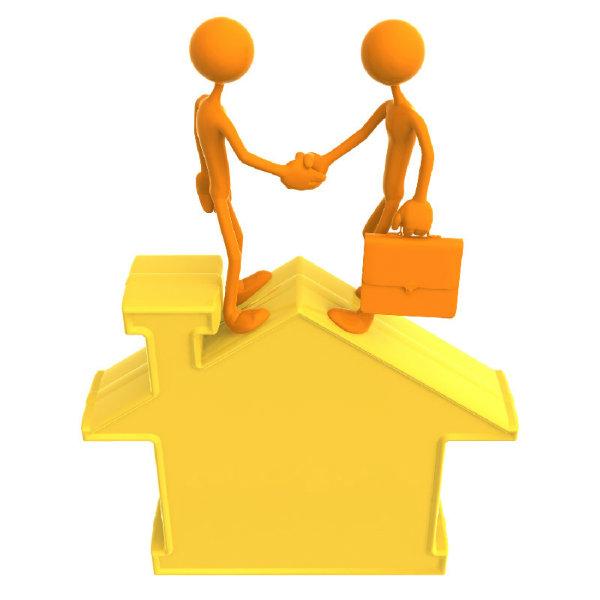 Вакансия: специалист по недвижимость