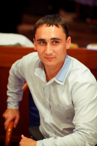 Вакансия: Инженер ОМТС
