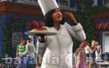Вакансия: Повар в ресторан