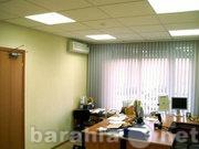 Вакансия: АГЕНТ в агентство недвижимости