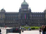 Вакансия: Врач стоматолог в Чехию