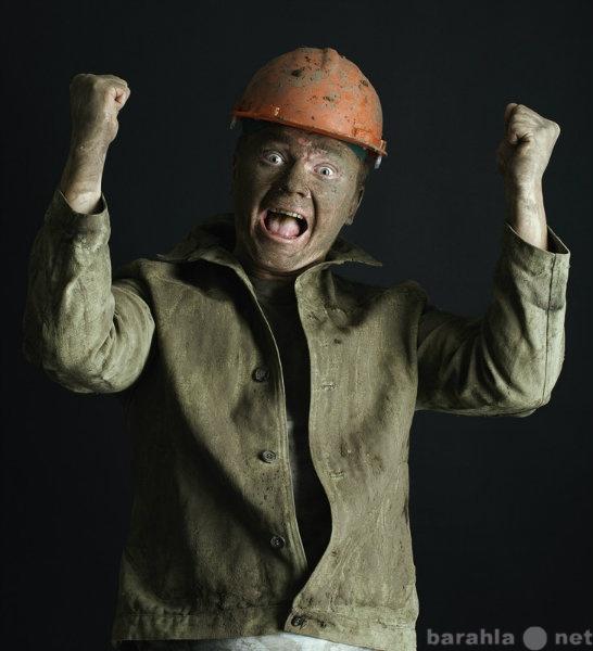 Вакансия: плотник-краснодеревщик