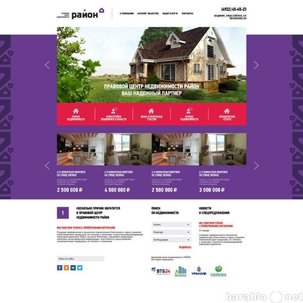 Вакансия: Агент недвижимости(аренда,продажа)