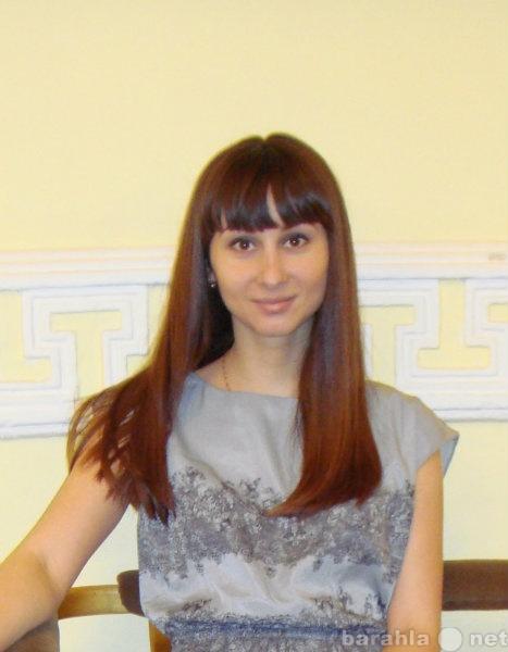 Подработка бухгалтером на дому нижний новгород бухгалтером в православной организации вакансии