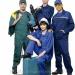 Вакансия: инженер-обследователь зданий и сооружени