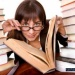 Вакансия: автор по написанию работ
