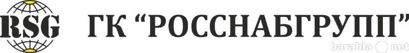 Вакансия: Дизайнер web-сайта