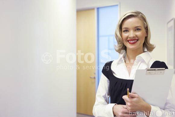 Вакансия: координатор учебного процесса