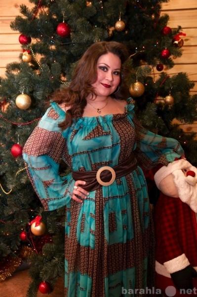 Ищу работу: Ведущая и организатор праздников. Мария