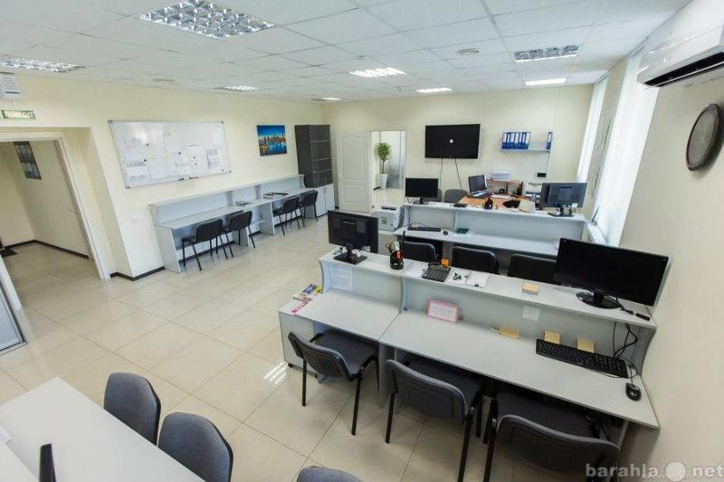 Вакансия: Специалист по работе с недвижимостью