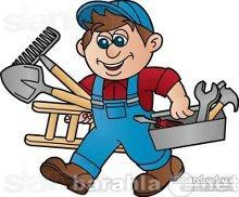 Вакансия: рабочие на ремонт б/у поддонов