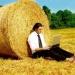 Вакансия: Специалист с сельского хозяйства
