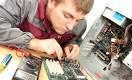 Вакансия: мастер по ремонту телевизоров
