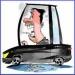 Вакансия: Офисный водитель с личным а/м
