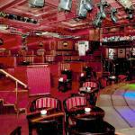 Вакансия: Работа в ночном клубе,контракт,легально