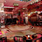 Вакансия: Работа танцовщицей в клубе Турции