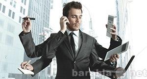Вакансия: Менеджер по закупам на сдельную работу