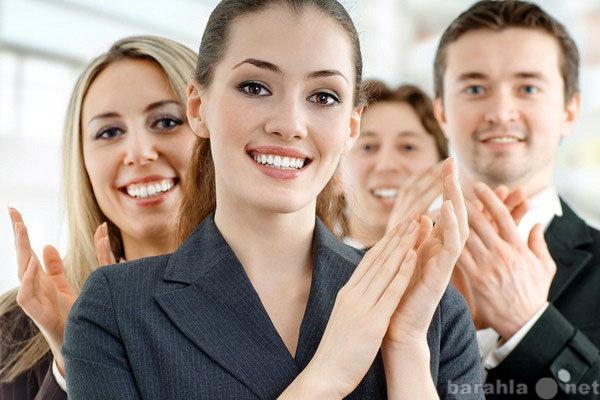 Вакансия: Менеджер по рекламе (совмещение)