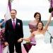 Вакансия: Обучение с нуля и работа на свадьбах