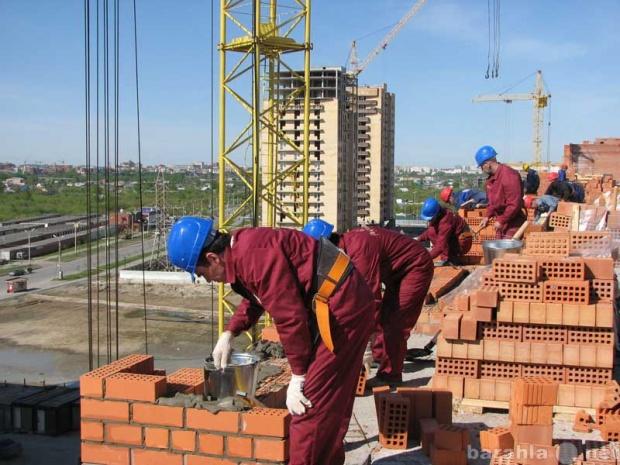 Средняя зарплата для профессии строитель в екатеринбурге - 50 руб., что на 43% больше, чем зарплата по россии для этой вакансии - 35 руб.