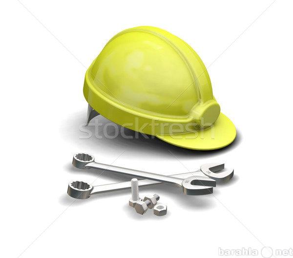 Ищу работу: Исполнительные Работники-Славяне