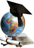Вакансия: требуются учителя,педагоги и т.д