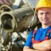 Вакансия: сантехники и электрики