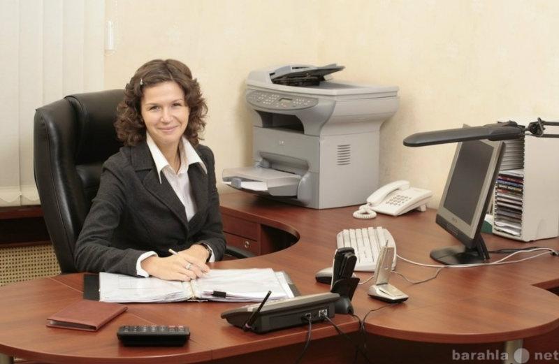 Работа в санкт-петербурге удаленная на дому бухгалтером в сайты фрилансеров в казахстане