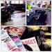 Вакансия: Требуются мастера в салон красоты