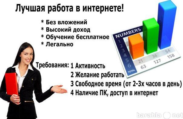 Работа в ульяновске свежие вакансии вахтер продажа бизнеса м1